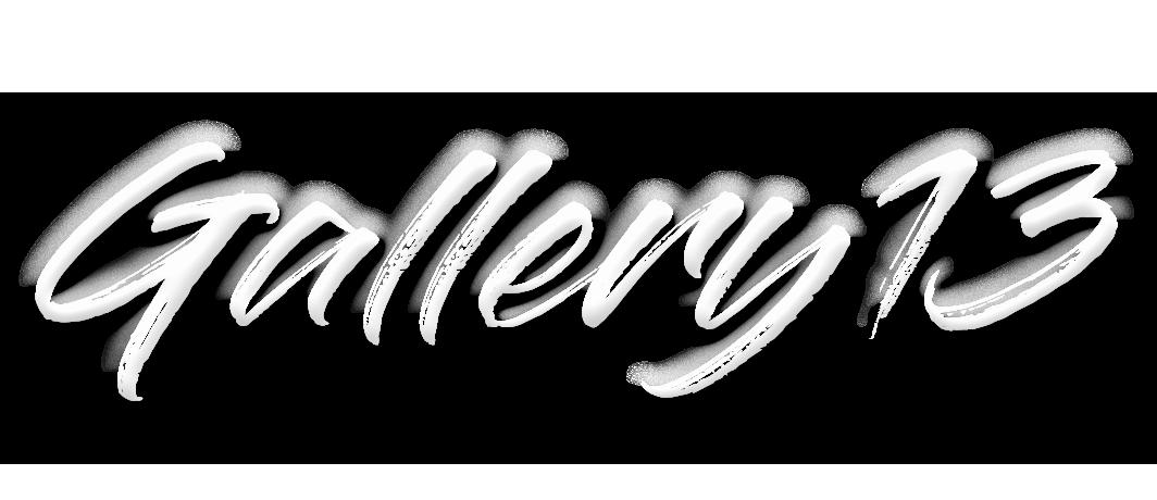 Gallery13